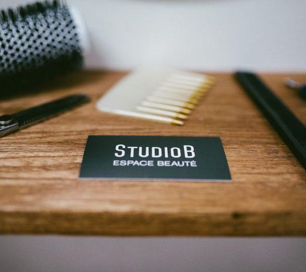 Web-StudioB-161