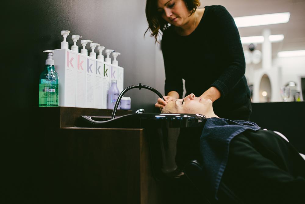 Salon coiffure chambly cheveux coupe mise en pli produits for Salon de coiffure chambly